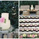 130x130 sq 1415809841108 saras wedding