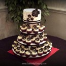 130x130 sq 1415809968046 0amanda wedding