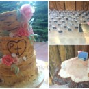 130x130 sq 1415810008492 0birch cake