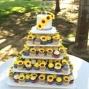 130x130 sq 1415810019310 0chelsea and jordan cupcakes