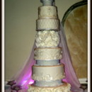 130x130 sq 1415811362900 0hrach wedding cake for website home page
