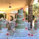 130x130 sq 1415811367164 0iselda wedding