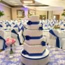 130x130 sq 1415811379028 0kendra wedding cake