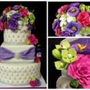 130x130 sq 1415811429982 0malessa wedding final