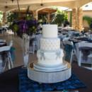 130x130 sq 1415811436192 0mayra wedding venue