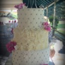 130x130 sq 1415811440625 0melissa cake