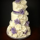 130x130 sq 1415811456599 0nalee wedding cake