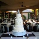 130x130 sq 1415811459093 0nalleli wedding