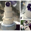 130x130 sq 1415811461679 0noelle wedding bling