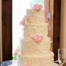 130x130 sq 1415811470471 0pro shot rustic wedding