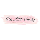 130x130 sq 1517335480 6aa98151bf5fbd13 our little cakery