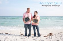 Southern Belle Photography & Design photo