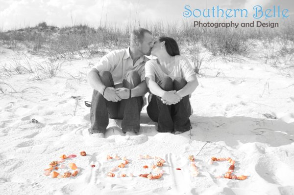 photo 9 of Southern Belle Photography & Design