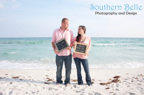 photo 1 of Southern Belle Photography & Design