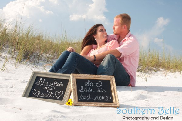 photo 20 of Southern Belle Photography & Design