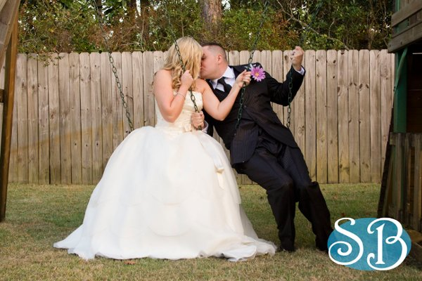 photo 35 of Southern Belle Photography & Design