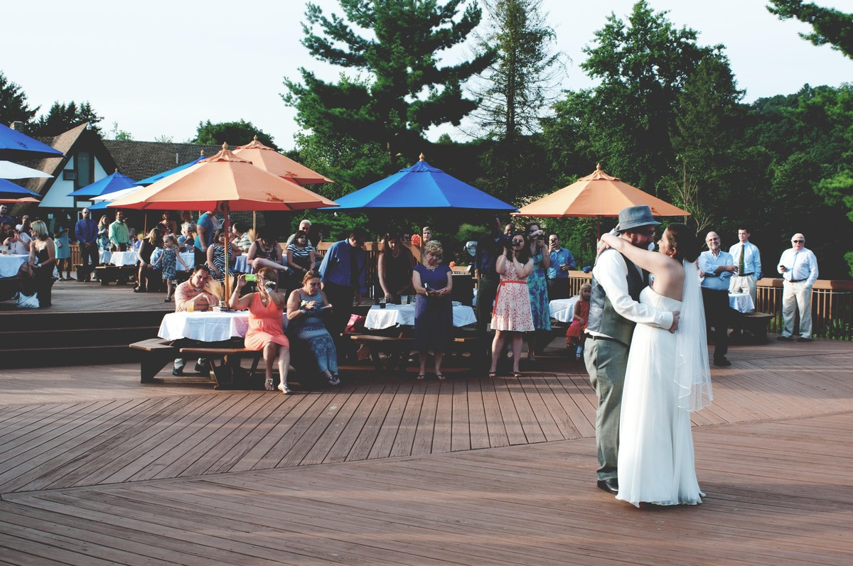 lehigh valley zoo - venue - schnecksville  pa