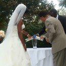 130x130 sq 1358126388415 bridegroomsand