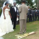 130x130_sq_1359674774010-jumpingthebroom
