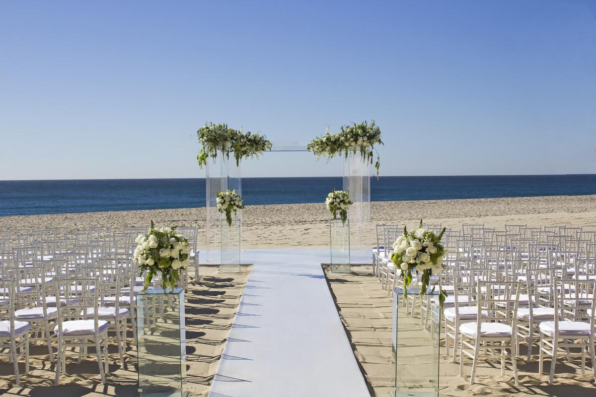 Barcel grand faro los cabos reviews san jose del cabo for Wedding dress rental san jose