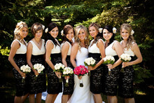 220x220_1366119274506-white-and-black-wedding2
