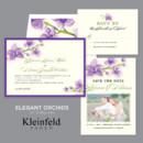 130x130 sq 1385502774751 elegantorchid
