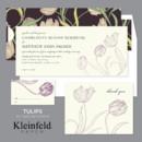 130x130 sq 1385502873016 tulip