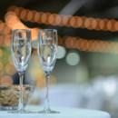 130x130 sq 1369836325695 adams wedding 8