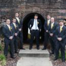 130x130 sq 1369836336531 adams wedding 11
