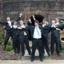 130x130 sq 1369836343265 adams wedding 13