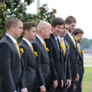 130x130 sq 1369836348396 adams wedding 15