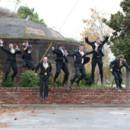130x130 sq 1369836353023 adams wedding 16