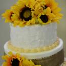 130x130 sq 1369836362910 adams wedding 21