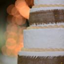 130x130 sq 1369836367568 adams wedding 22