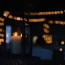 130x130 sq 1369836371884 adams wedding 24