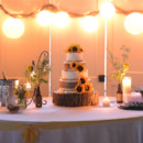 130x130 sq 1369836376613 adams wedding 34