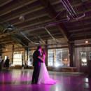 130x130 sq 1369836382266 adams wedding 35