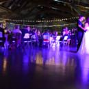 130x130 sq 1369836387240 adams wedding 36