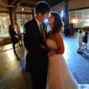 130x130 sq 1369836392092 adams wedding 37