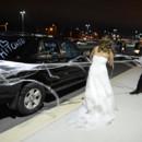 130x130 sq 1369836401669 adams wedding 39