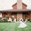 130x130 sq 1493130212439 lindsey pantaleo wedding buffalo lodge kingsville