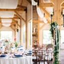 130x130 sq 1493130226898 lindsey pantaleo wedding buffalo lodge kingsville