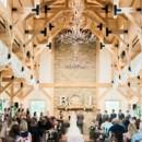 130x130 sq 1493130234309 lindsey pantaleo wedding buffalo lodge kingsville
