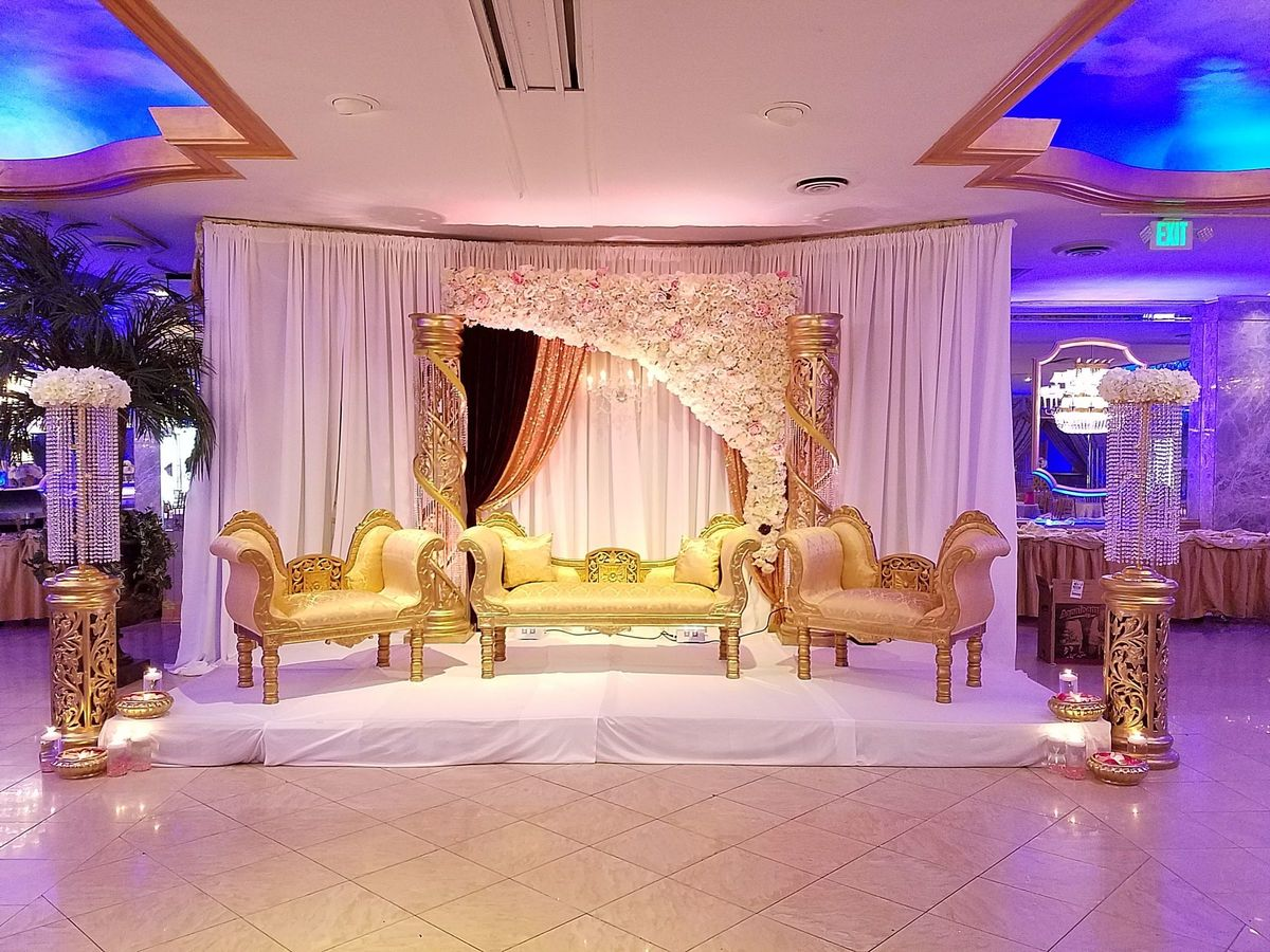 Exclusive Events - DJ - Hicksville, NY - WeddingWire