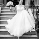 130x130 sq 1471010116165 katie bridal 101015 print 2