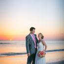 130x130 sq 1451365158640 naples wedding photographer set free photography r