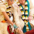 130x130 sq 1451365169620 wedding 539