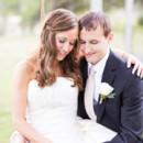 130x130 sq 1370623720308 austin wedding photographer 7659