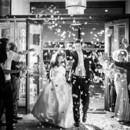 130x130 sq 1370623881281 austin wedding photographer 8951