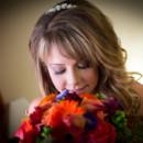 130x130 sq 1480454237548 kh wedding 12641